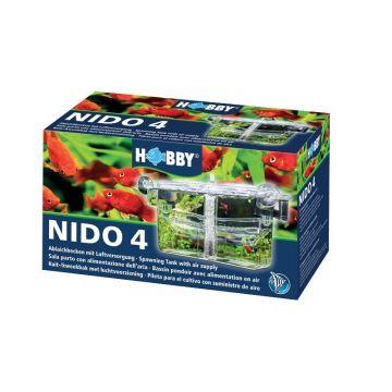 Dohse HOBBY Nido 4   23 x 10 x 11,5 cm