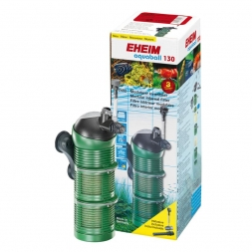 EHEIM Innenfilter 2402 aquaball 130