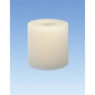 EHEIM Filterpatrone für Innenfilter 2208-2212,aquaball 60-180,biopower 160-240