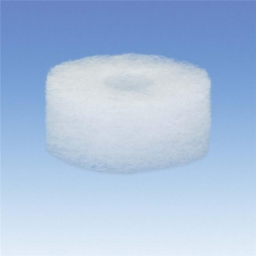 EHEIM Filtervlies für Filterbox Innenfilter 2208 - 2212, aquaball 60 - 180 3 Stück