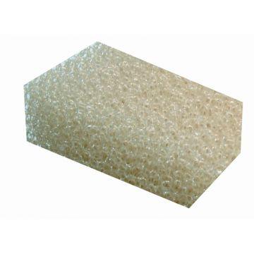 EHEIM Grobfilter für Mikro Oberflächenabsauger Skim 350