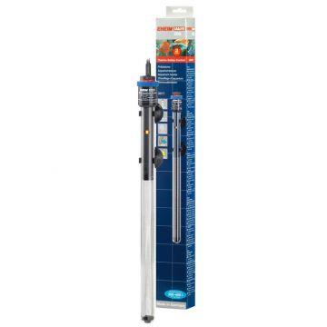 EHEIM Jäger Präzisions-Aquarienreglerheizer  200 Watt