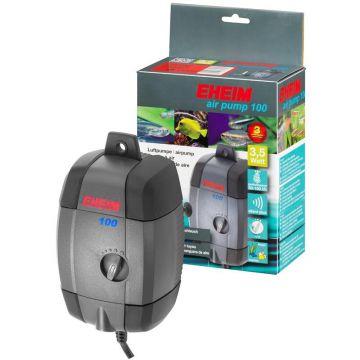EHEIM air pump Luftpumpe 3701 100 l/h