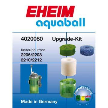 EHEIM Up-grade-kit 2206 - 2212