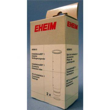 EHEIM Installationsset 1 Verlängerung 4009610
