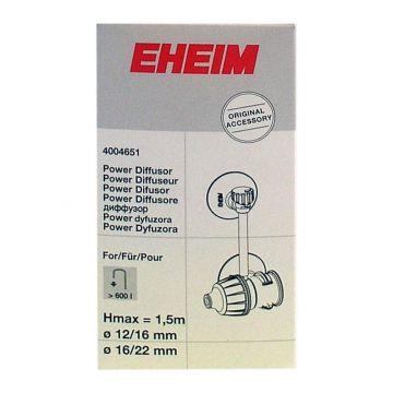 EHEIM Installationsset 2 Diffusor 4004651