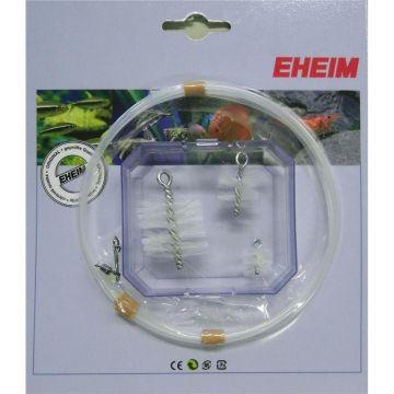 EHEIM Aquarium Universalbürste für Schlauch 12/16 mm