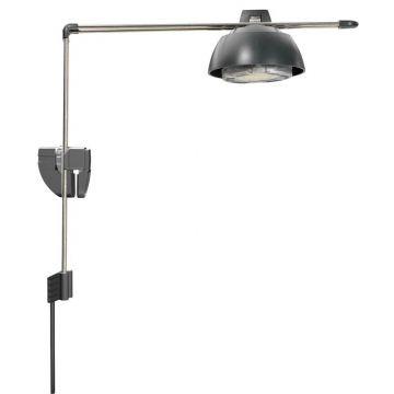 EHEIM Aquarium aquaLight LED - Hochleistungs LED