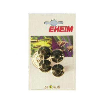 EHEIM Sauger für 2006, 6060010/6060200