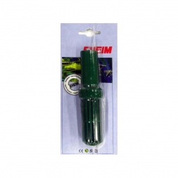 EHEIM Filterkorb 2026-2128, 2080/2180, 2215-2317, 222-2329, 2076/78