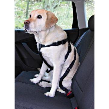 Trixie Auto Sicherheitsgeschirr XL: 80 bis 110 cm