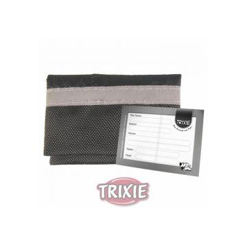Trixie Halsbandtasche 5,5 × 4 cm