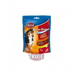 Trixie Bacon Strips 85 g