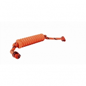 Trixie Dog Activity Long Mot 10 cm