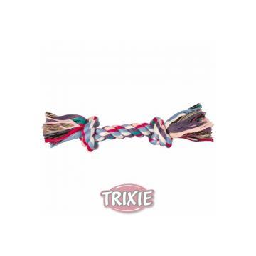 Trixie Spieltau 26 cm, 125 g
