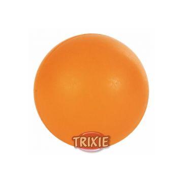 Trixie Ball, Naturgummi  6 cm