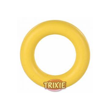 Trixie Ring, Naturgummi  15 cm