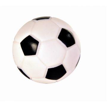 Trixie Fußball, Vinyl  10 cm