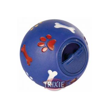 Trixie Dog Activity Snackball  14 cm