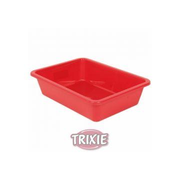 Trixie Katzentoilette Kitty 27 × 9 × 37 cm