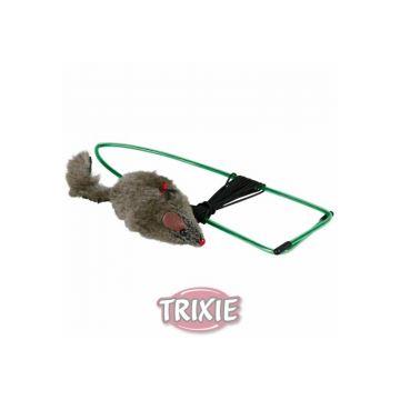 Trixie Maus für Türrahmen 8 cm 190 cm