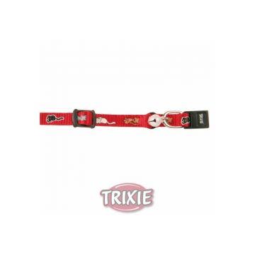 Trixie Kätzchenhalsband, Nylon