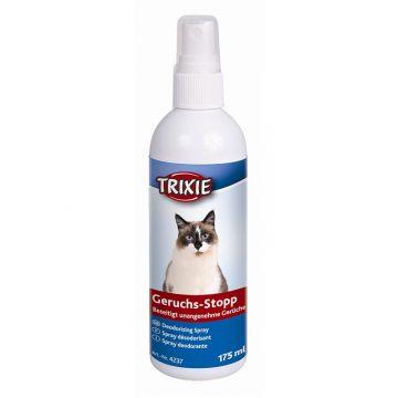 Trixie Geruchs Stopp, geruchsneutral 175 ml