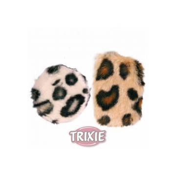 Trixie Raschelkissen 7 cm  5,5 cm, 2 St.