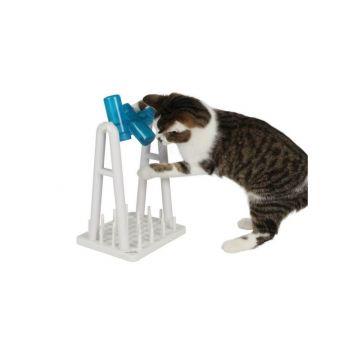 Trixie Cat Activity Turn Around 22 × 33 × 18 cm