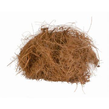 Trixie Nistmaterial, Kokosfasern 30 g