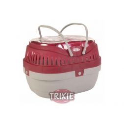 Trixie Transportbox Traveller Pico 30 × 21 × 23 cm