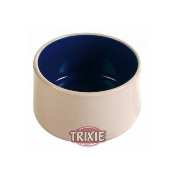 Trixie Keramiknapf 100 ml  7 cm