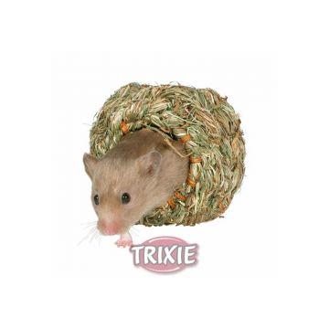 Trixie Grasnest, Hamster  10 cm