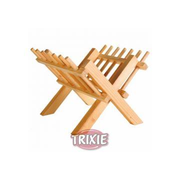 Trixie Heuraufe zum Stellen 26 × 23 × 17 cm