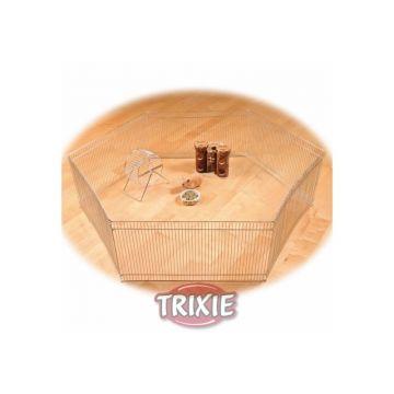 Trixie Freilaufgehege für Kleintiere, verz.