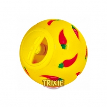 Trixie Snackball  7 cm