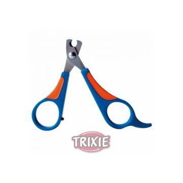 Trixie Krallenschere 8 cm