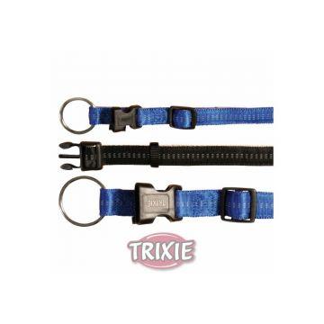 Trixie Softline Elegance Halsband