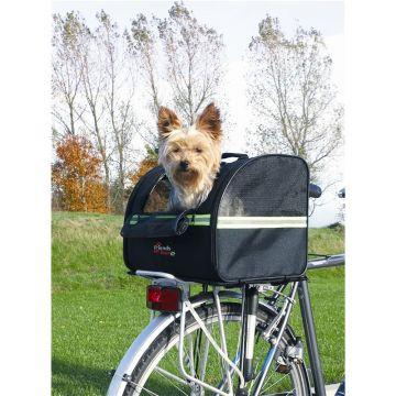 Trixie Biker Bag 35 × 28 × 29 cm