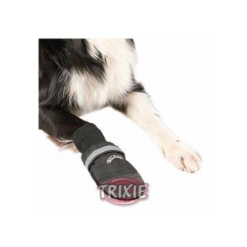 Trixie Pfotenschutz Walker Care Comfort L, 2 St.