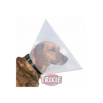 Trixie Schutzkragen XS:  22 bis 25 cm 7 cm