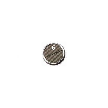 Trixie Premium Comfort Geschirr, L: 60-76 cm/40 mm, taupe
