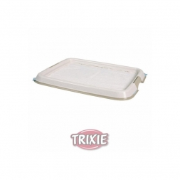 Trixie Puppy Loo Welpentoilette 49 × 41 cm