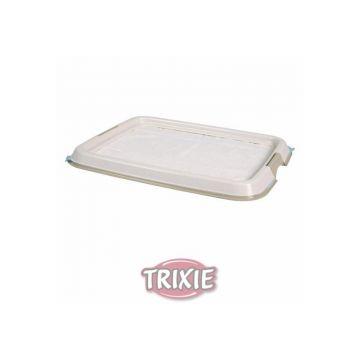 Trixie Puppy Loo Welpentoilette 65 × 55 cm