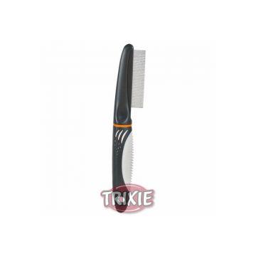 Trixie Floh  und Läusekamm 21 cm