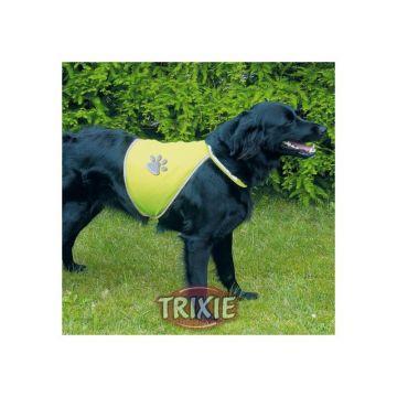 Trixie Sicherheitsweste für Hunde XL