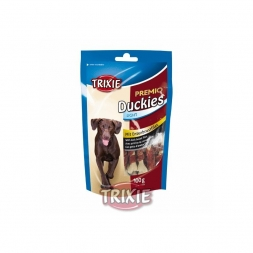 Trixie Premio Duckies 100 g