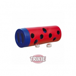 Trixie Dog Activity Snack Roll  6  5 × 14 cm