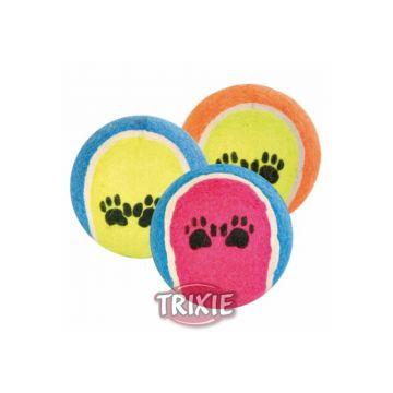 Trixie Tennisball  6 cm, sortiert 1 Stück