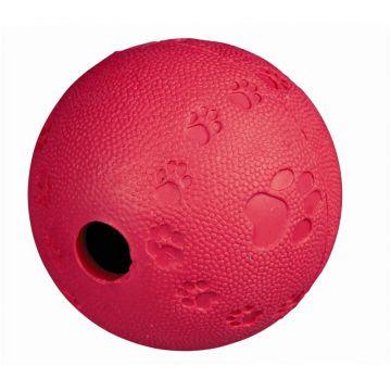 Trixie Dog Activity Labyrinth Snackball  9 cm